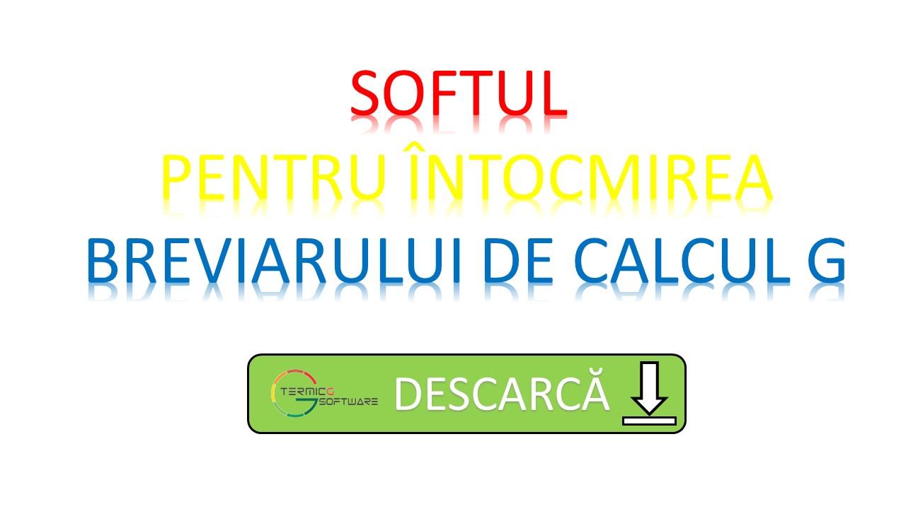DESCARCA SOFT CALCUL G